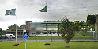 Scoil Mhuire Boys School