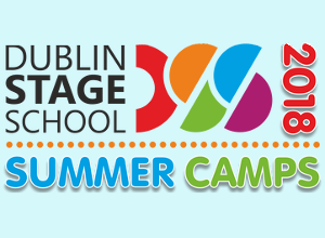 Dublin Stage School