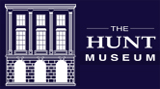 Hunt Museum First Sundays