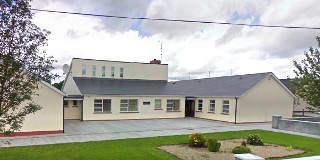 CROSSKEYS CENTRAL National School