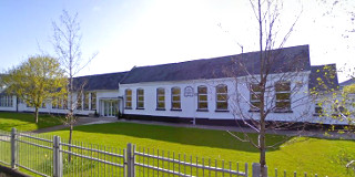 RATOATH JUNIOR National School