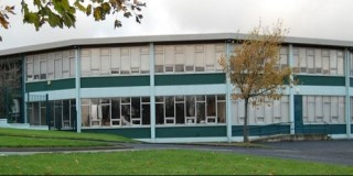 St Laurence College