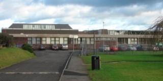 Mercy Secondary School