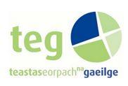 Teastas Eorpach na Gaeilge