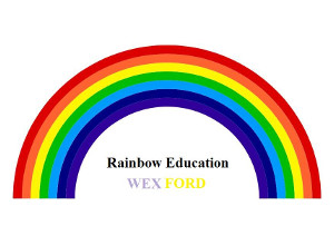 Rainbow Education