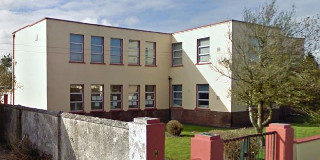 Archbishop McHale College