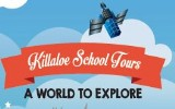 Killaloe School Tours
