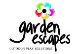 Garden Escapes