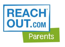 Website to help parents support young people