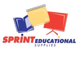 Sprint Educational Supplies