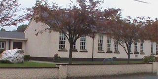 Aughrim National School