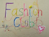Fashion Club Ireland