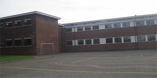 C.B.S. Primary Tralee
