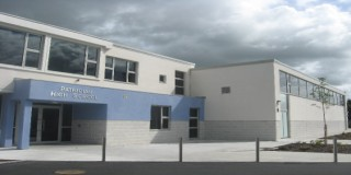Patrician High School