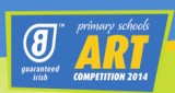 Primary Art Competition