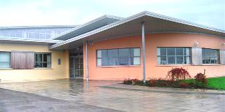 Hazelwood College