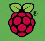 Adventures In Raspberry Pi Course