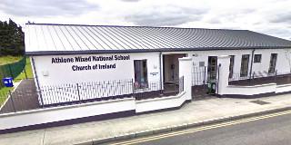ATHLONE National School