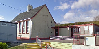 Summercove National School