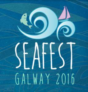 SeaFest - National Maritime Festival