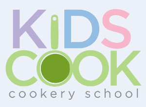Kids Cook Birthday Parties
