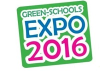 Green Schools Expo 2016