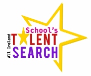 All Ireland School Talent Search