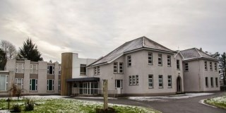 St Josephs Community College Charlestown