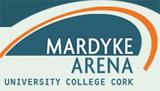 Mardyke Arena Big Discover