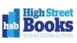 High Street Books