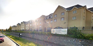 Citywest & Saggart Community National School