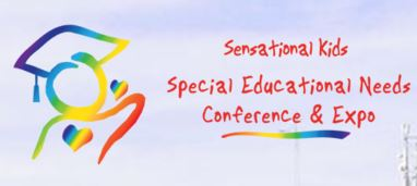 Special Educational Needs Conference April 2016
