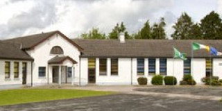 BALLYHAISE National School