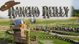 Rancho Reilly Easter Camp