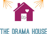 The Drama House Performing Arts Academy