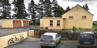 LEHINCH National School