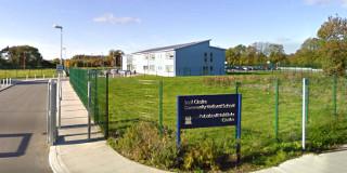 Scoil Choilm Community National School