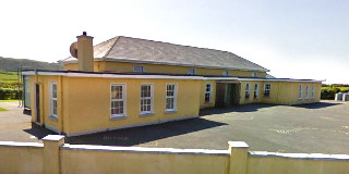 DOOLIN MIXED National School