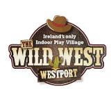 The Wild West
