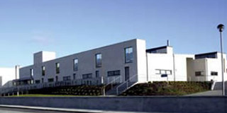 Ardscoil Mhuire