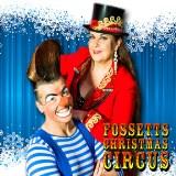 Fossett Circus