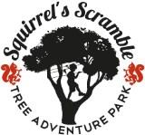 Squirrel's Scramble Tree Adventure Park