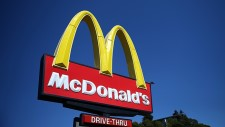 School takes legal challenge to try prevent opening of McDonalds