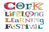 13th Cork Lifelong Learning Festival