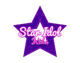 Star Idol Kids- NEW SCHOOL FUNDRAISER
