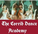 Corrib Dance Academy