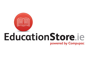Education Store