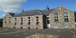KILCORNEY MIXED National School