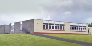 St Fanahan's College