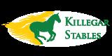 Killegar Stables